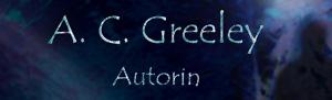 A. C. Greeley